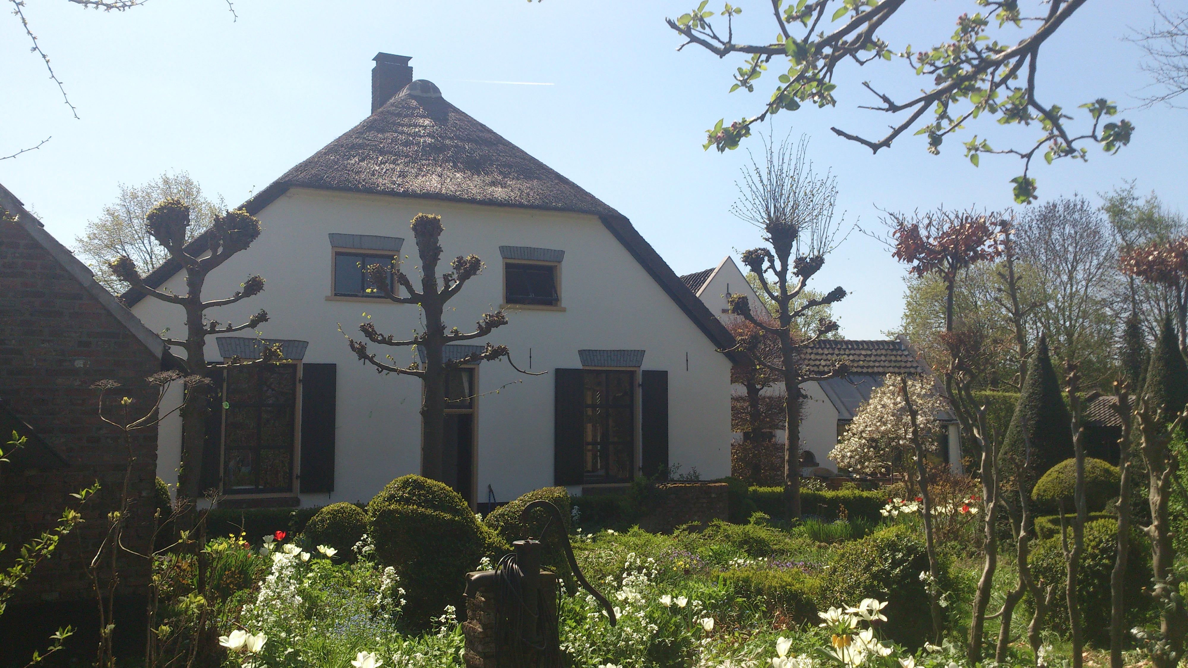 Hagenhof